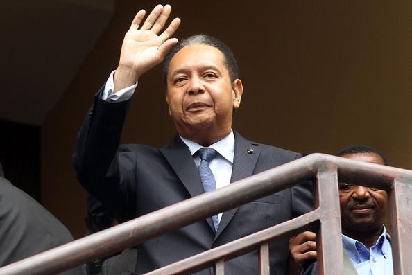 Jean+Claude+Duvalier+Current+Gov+t+Attempts+A1eLgS_NE5Jl